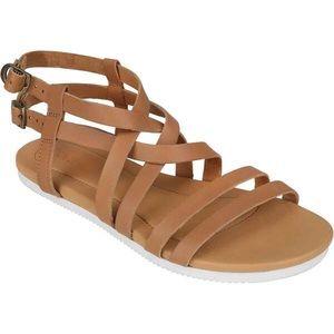 Teva Avalina Crossover Gladiator Sandal